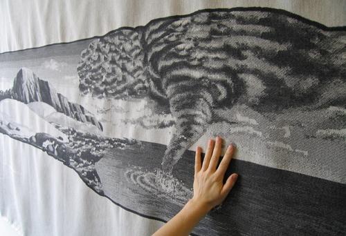 Tornado_detail_sm