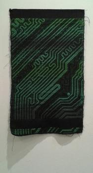 20150205214209-robinkang-2