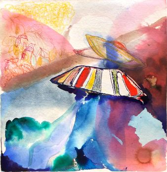 20150206010553-landing_15x15framed_ink_watercolor_on_paper__950