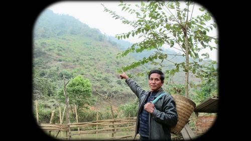 20150207044109-vietnam_1_landscape_3_hero