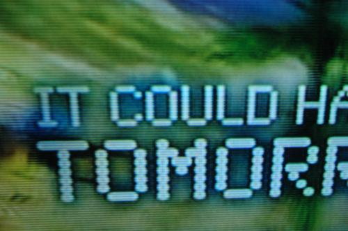 20150207072648-it_could_happen_tomorrow