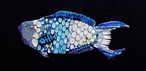 20150207225558-blue_parrotfish_-_resized