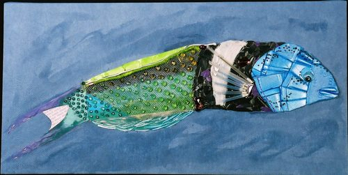 20150207225619-blueheaded_wrasse