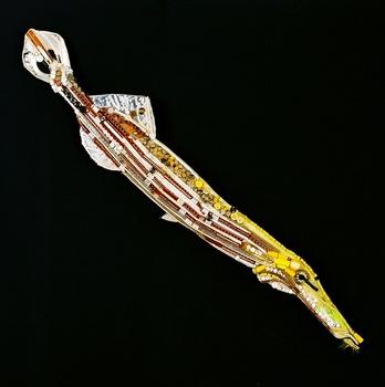 20150208004014-yellow_trumpetfish