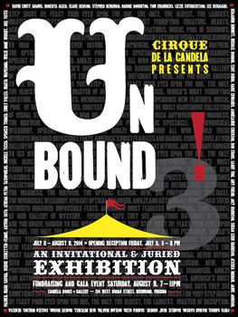 20150208074550-unbound_poster_final_rgb-copy1