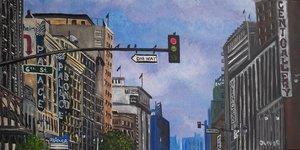 20150208200022-rsz_31_shoelaces_tom_oliver