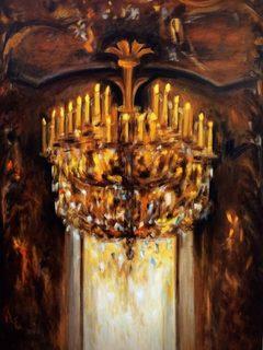 20150208220302-chandelier