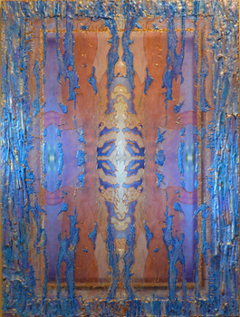 20150209000018-blue_tasmanian_eucaluptus