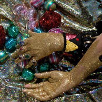 20150209170215-glitterpequeno