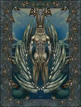 20150209172814-kelpking_copy