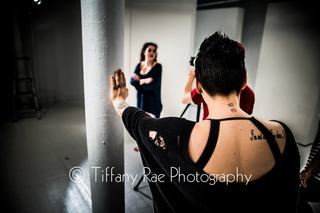 20150210013023-tiffanyrae_photography_003