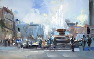 20150210123949-david-atkins-the-fountain-in-trafalgar-square