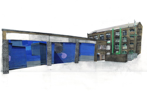 20150210152637-books-central-warehouse-hackney-wick