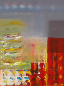 20150210174218-color_storm_on_the_corner__30x40_inches__acrylic-mixed_media_on_canvas