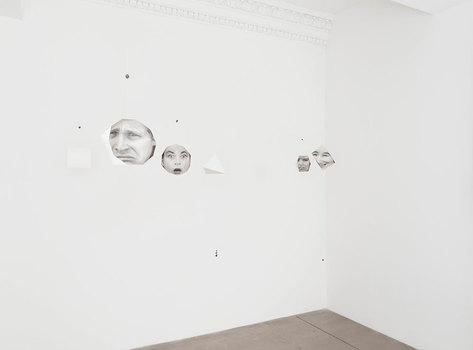 20150211154508-exhibit_3