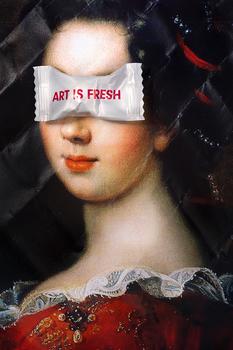 20150212021916-art_is_fresh