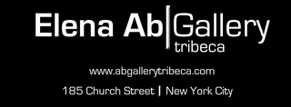 20150212185307-the-elena-ab-gallery-full-logo