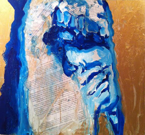 20150212175046-prayer-acrylic-and-mix-media-on-wood-2015-elena-ab