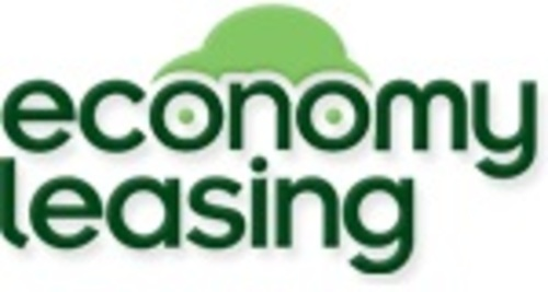 20150213063935-economy_leasing_uk_ltd__1_