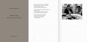 20150213172434-paul-armand-gette_eh-bien-voila_hommage-a-bernard-heidsieck-600x287