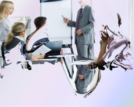 20150213180544-corporate_training
