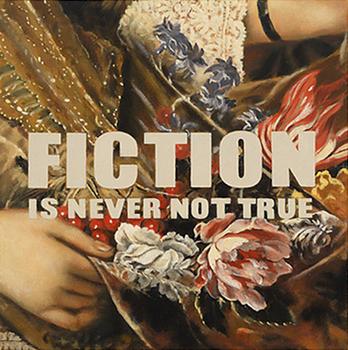 20150213211121-kunkel_fictionisnevernottrue