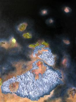 20150214165520-untitled_albedo