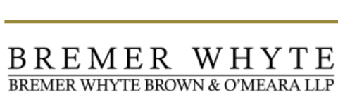 20150214232644-bremer_whyte