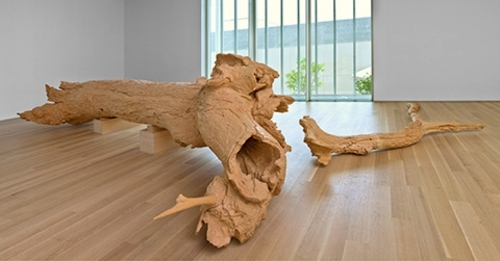 20150215145412-charles-ray-sculpture-hinoki_480