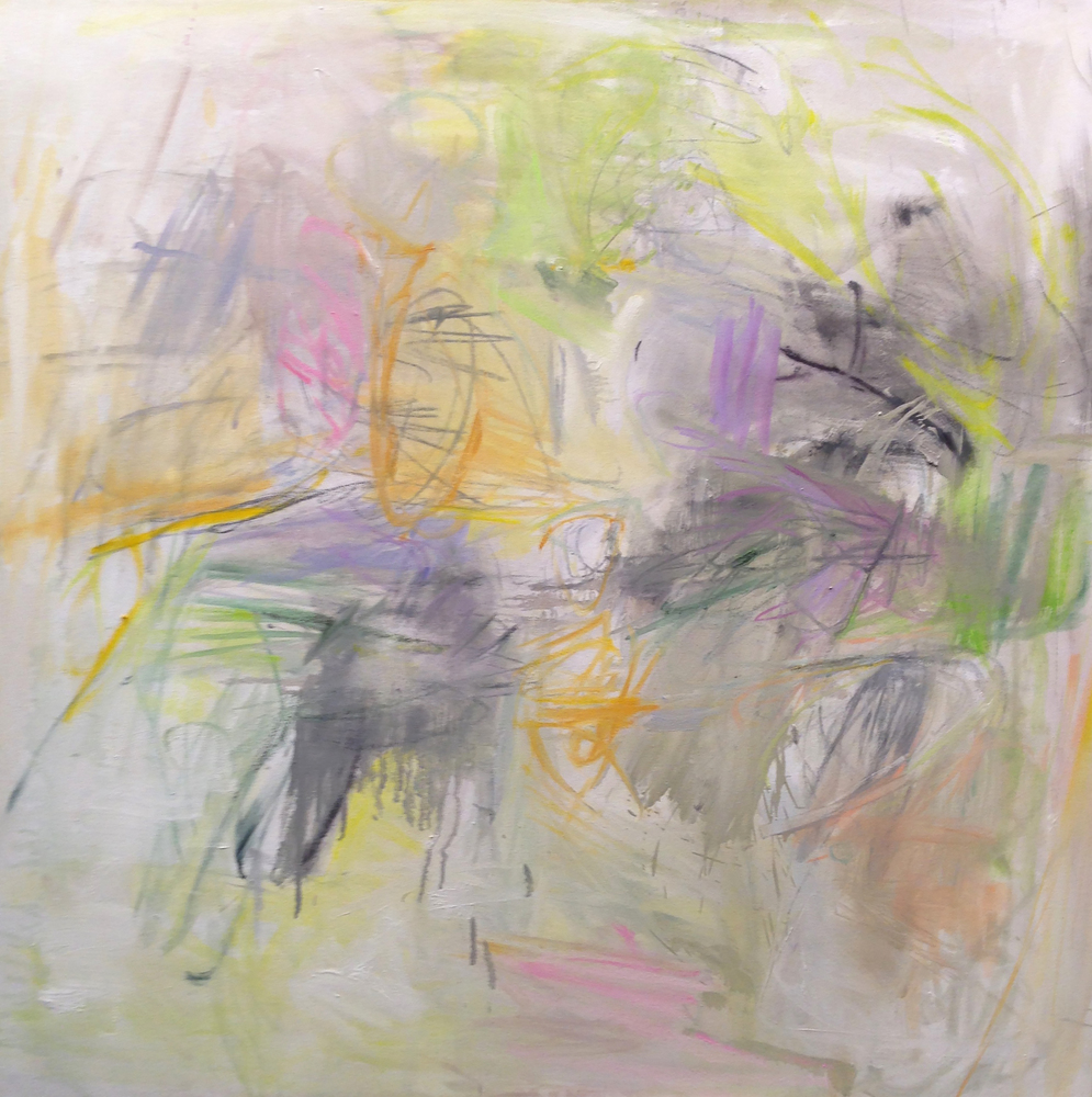 20150215191430-trixie_pitts_what_a_day_2015_oil_48x48_inches
