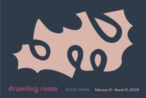 Katie_lewis_front