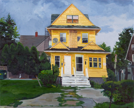 20150216145335-yellow-house-24x30-hires