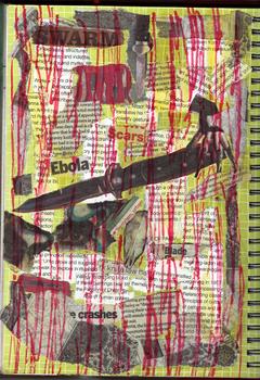 20150217041608-anatomy