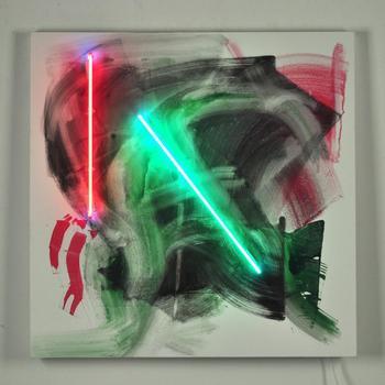 20150217150416-neon_brushstrokes_