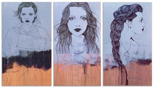 20150217165909-bray_triptych