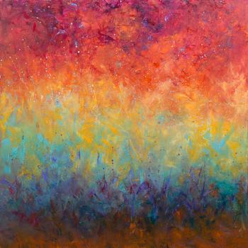 20150217192729-grace_keller_brahms_sonata__3_oil_on_canvas_31