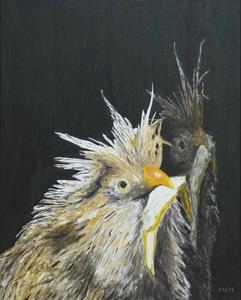 20150217193250-heinz_strahl_the_split_cuckoo_oil_on_canvas_40_x_32