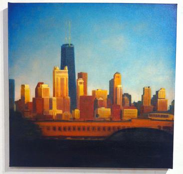 20150217232923-chicagoscape_ii