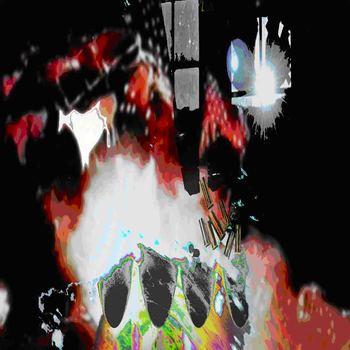 20150218152302-05lux_antal_03_prehyst
