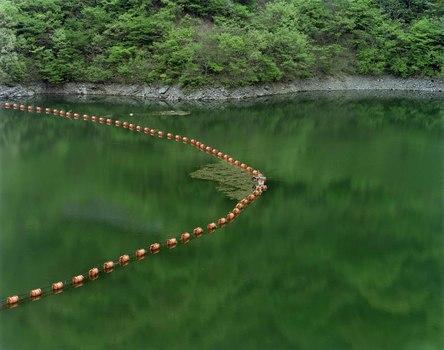 20150219194948-tsuyama_city__okayama_prefecture__2014