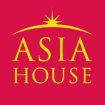 20150220123840-asia_house_logo