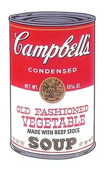 20150220185755-warhol_-_vegetable_soup_can__1_