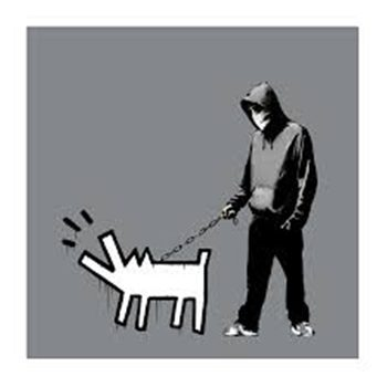 20150220185858-banksy_-_choose_your_weapon_dark_grey