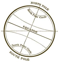 20150221000544-polarfilmclub-simplified