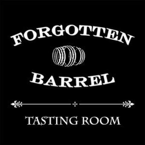 20150223163528-forgotten_barrel
