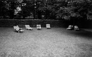 20150223173031-rodin_sculpture_garden___2