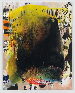 20150223184458-19396-saccoccio-portrait_edge