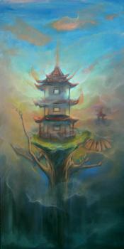 20150223220125-pagoda