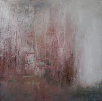 20150224012848-pink