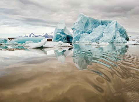 20150224111155-jokulsarlon_glacier_lagoon1